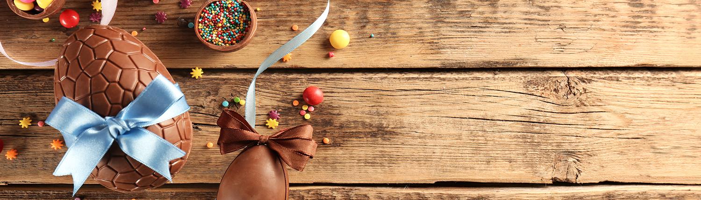 Doopsuiker-de-buyser-kapelle-op-den-bos-chocolade-paasei