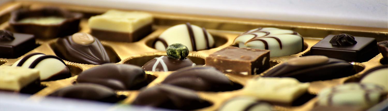Doopsuiker-de-buyser-kapelle-op-den-bos-praline-chocolade