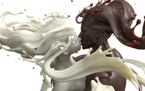 Doopsuiker-de-buyser-chocolade-en-pralines