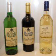 Doopsuiker-De-Buyser-Kappele-op-den-Bos-doopsuiker-pralines-wijnen-champagne